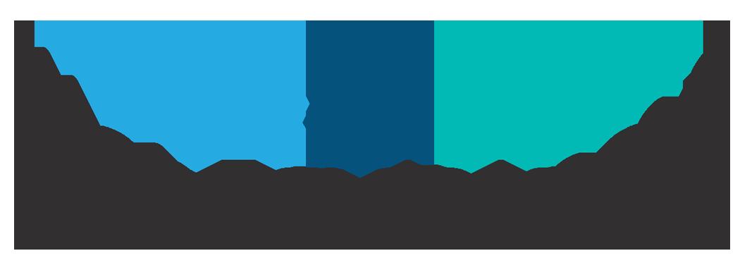 Logo - Formation Web Immo et Trading