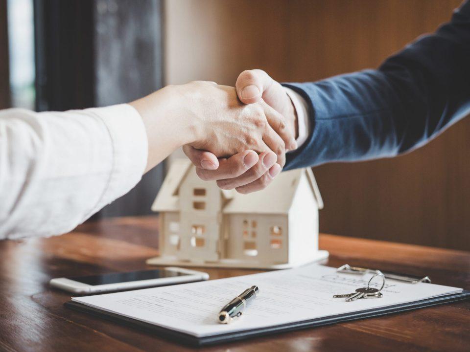 investissement france | Formation immobilier en ligne