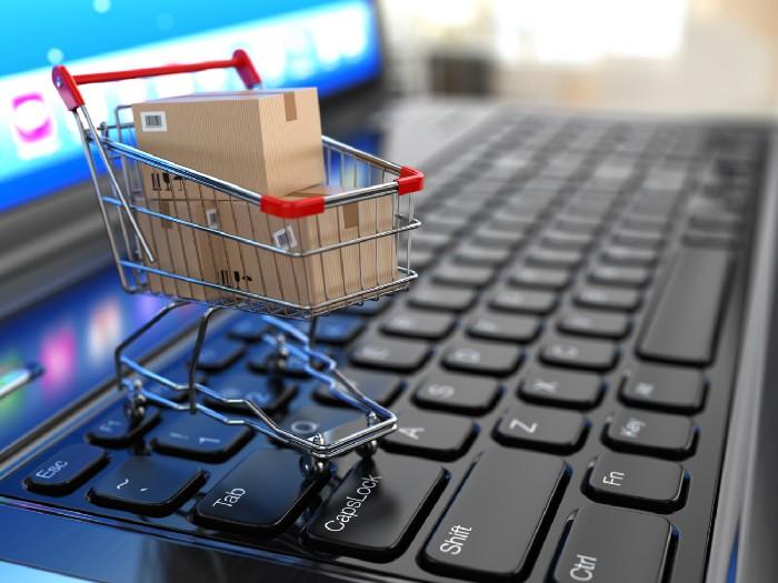 Amazon boutique en ligne - Formation Trade