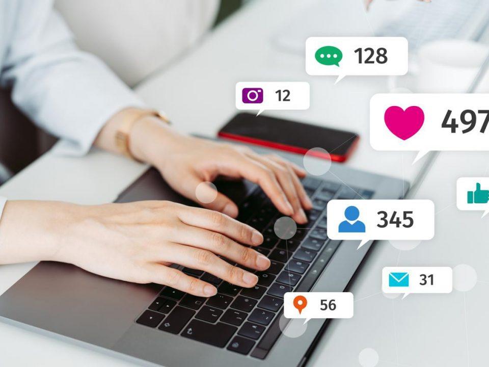 Facebook Ads - Formation Web