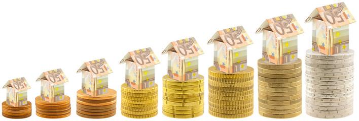 rentier immobilier - formation a la carte