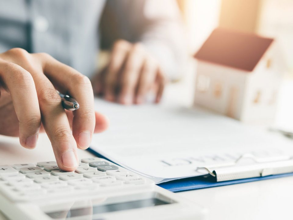 rentier immobilier - formation en ligne