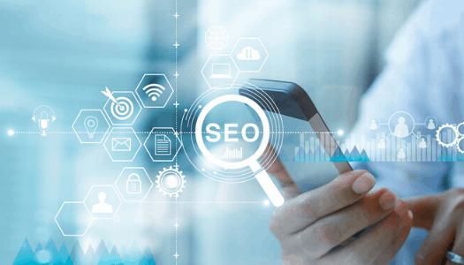 Seo wordpress - Formation en ligne