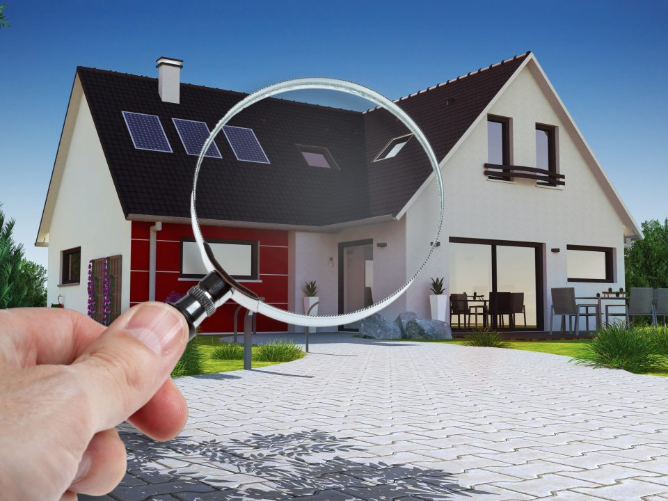 formation immobilier en ligne - investir