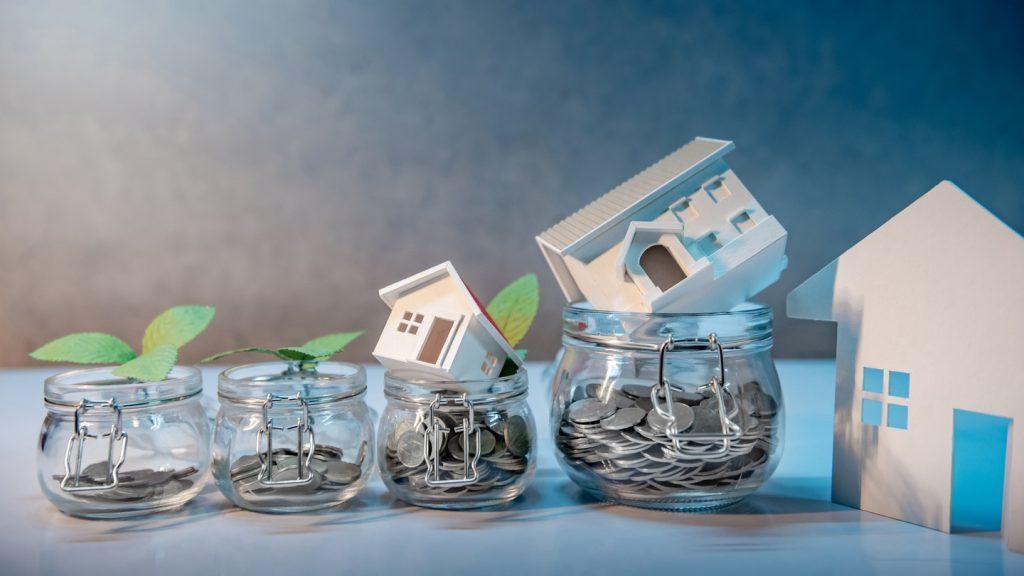 formation immobilier en ligne - investissement - location