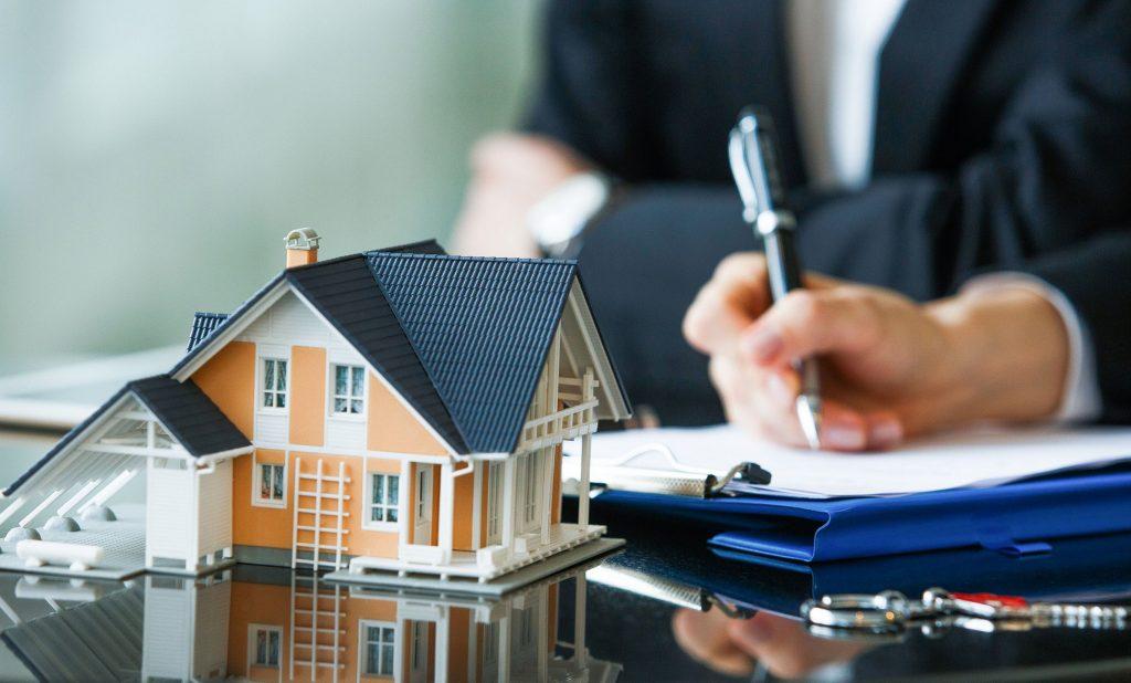 formation immobilier en ligne - achat immobilier - location