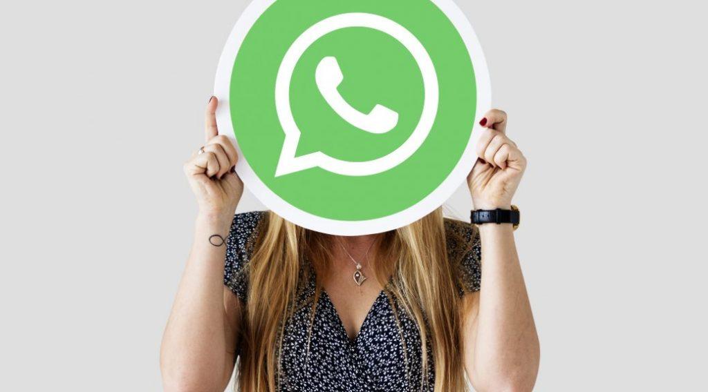 whatsapp ecommerce - achat en ligne - formation ecommerce en ligne