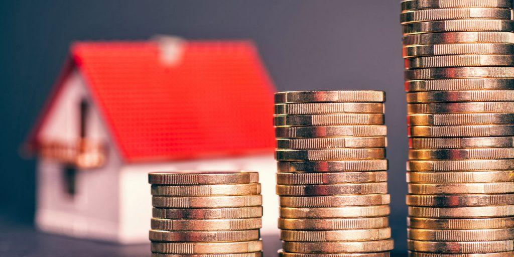 Investissement locatif - web trade immo