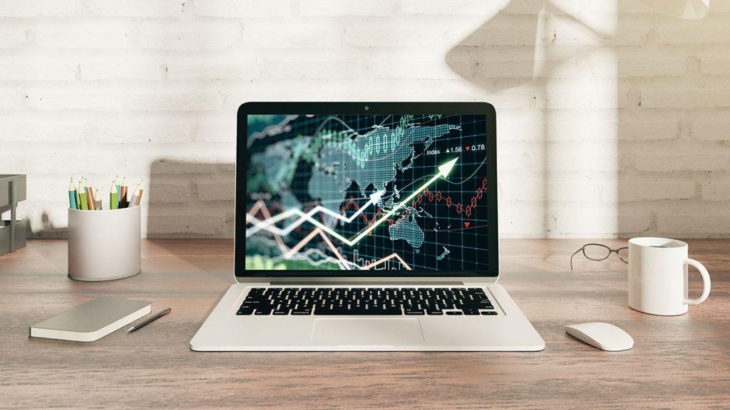 trading forex - formation trading en ligne
