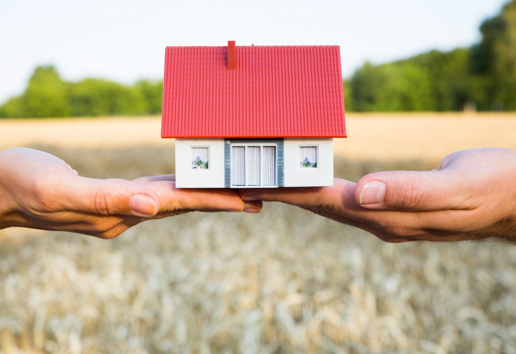 investissement locatif - formation immobilier sur internet