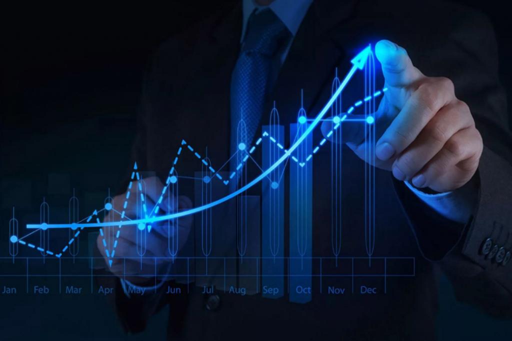 strategie forex trading