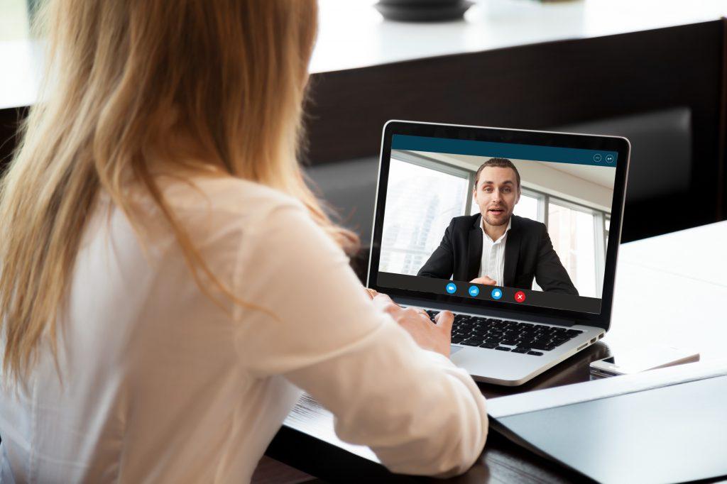 trouver un prestataire - formation ecommerce en ligne
