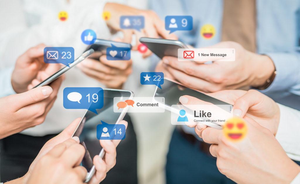 accompagner e-commerce stratégie de communication - formation e commerce en ligne