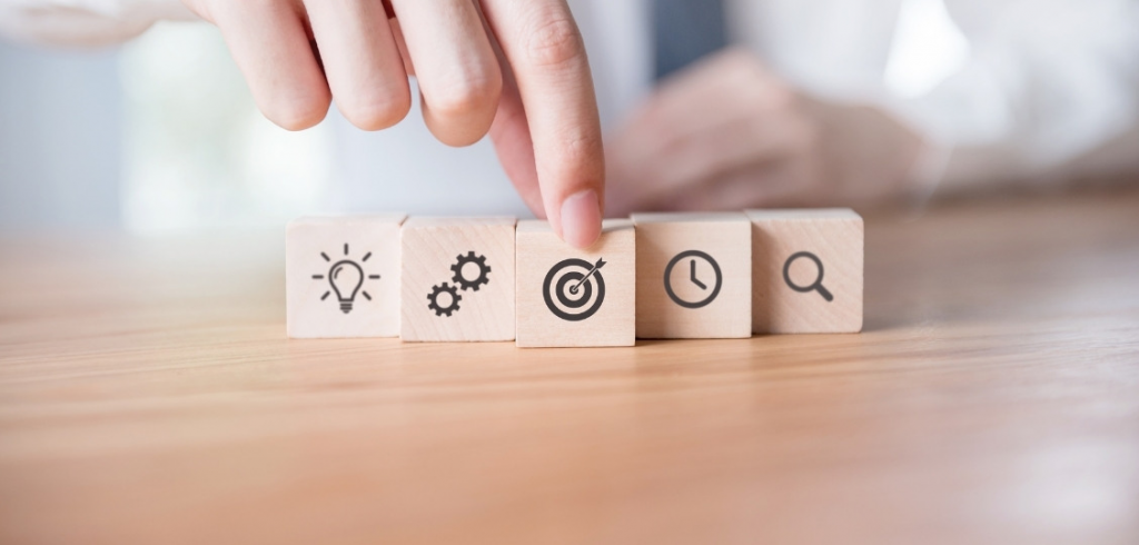 bonne structure - accompagment ecommerce - formation ecommerce en ligne