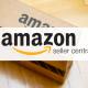 Amazon Seller Central - formation amazon en ligne