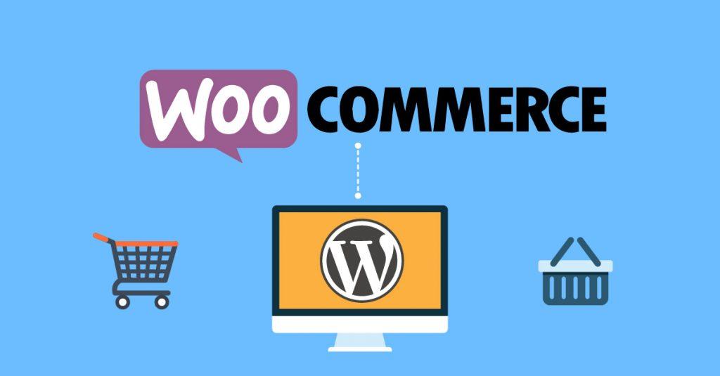 plugin woocommerce - formation woocommerce en ligne