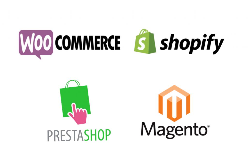 accompagner e-commerce reseaux sociaux -formation ecommerce en ligne