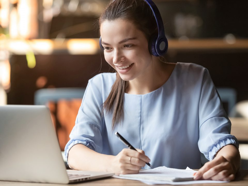accompagner e-commerce - formation web en ligne