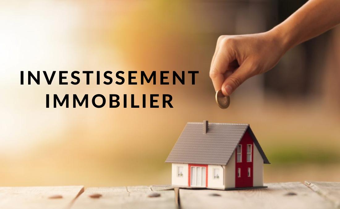 investir immobilier - formation immobilier en ligne