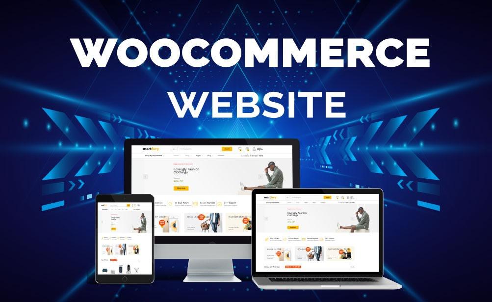 website-woocommerce - formation woocommerce en ligne