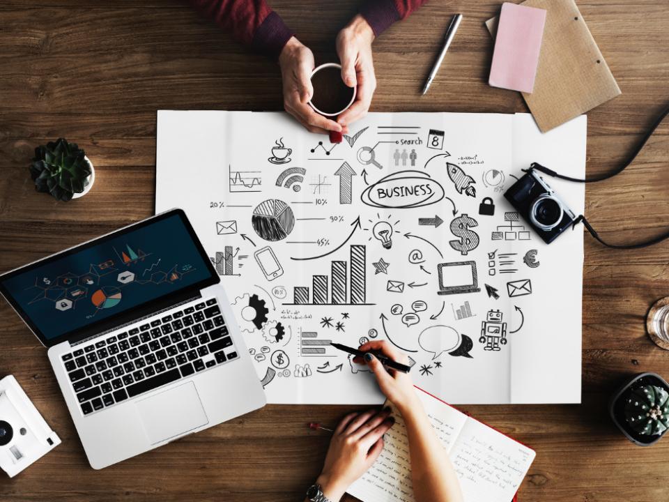 scaler business - formation amazon en ligne