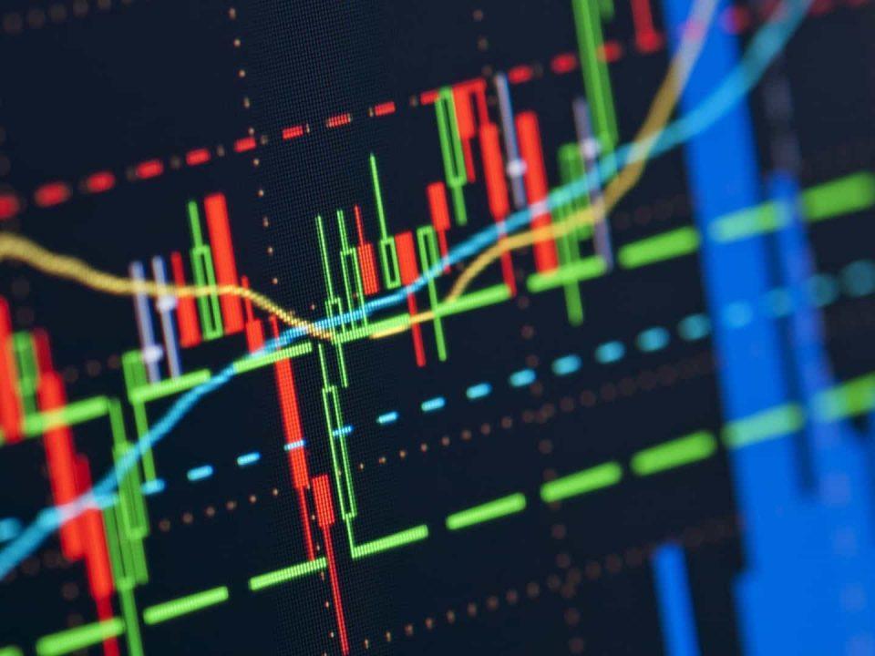 trading-formation trading en ligne