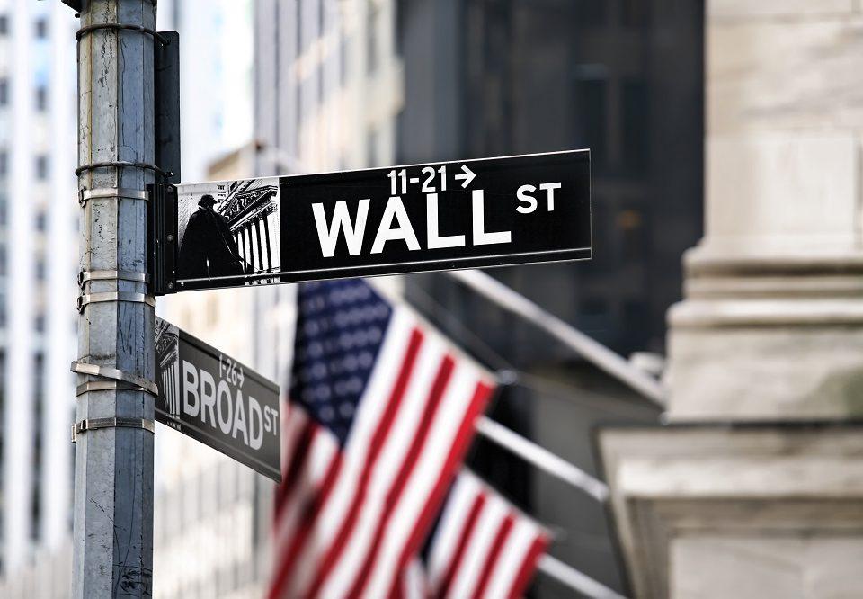 Qu'est-ce la journée des 4 sorcières sur les marchés boursiers ?