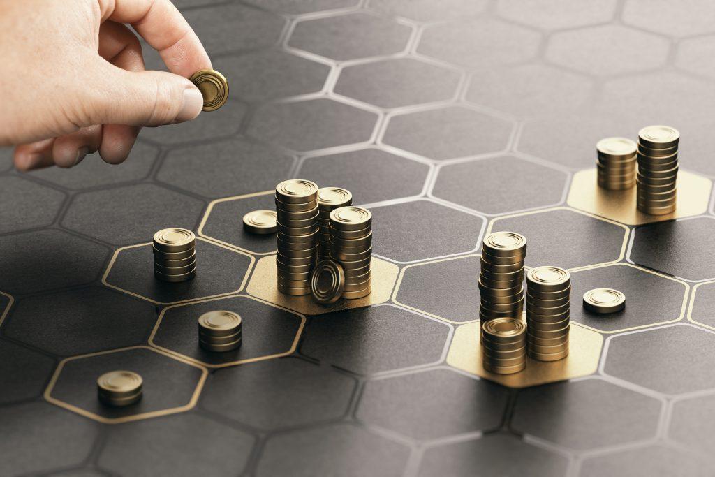 Créer un portefeuille qui vous ressemble - Formation trading