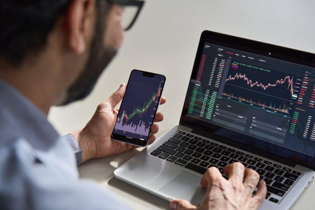 Conseil trading - formation en bourse