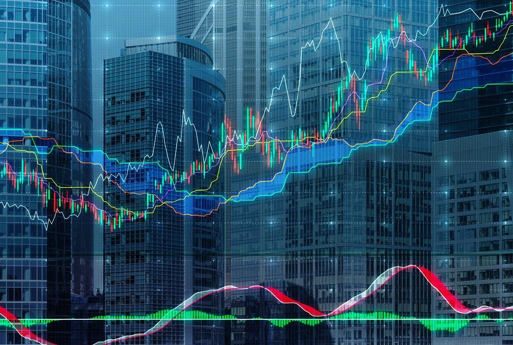 Comment limiter les risques en Bourse ?