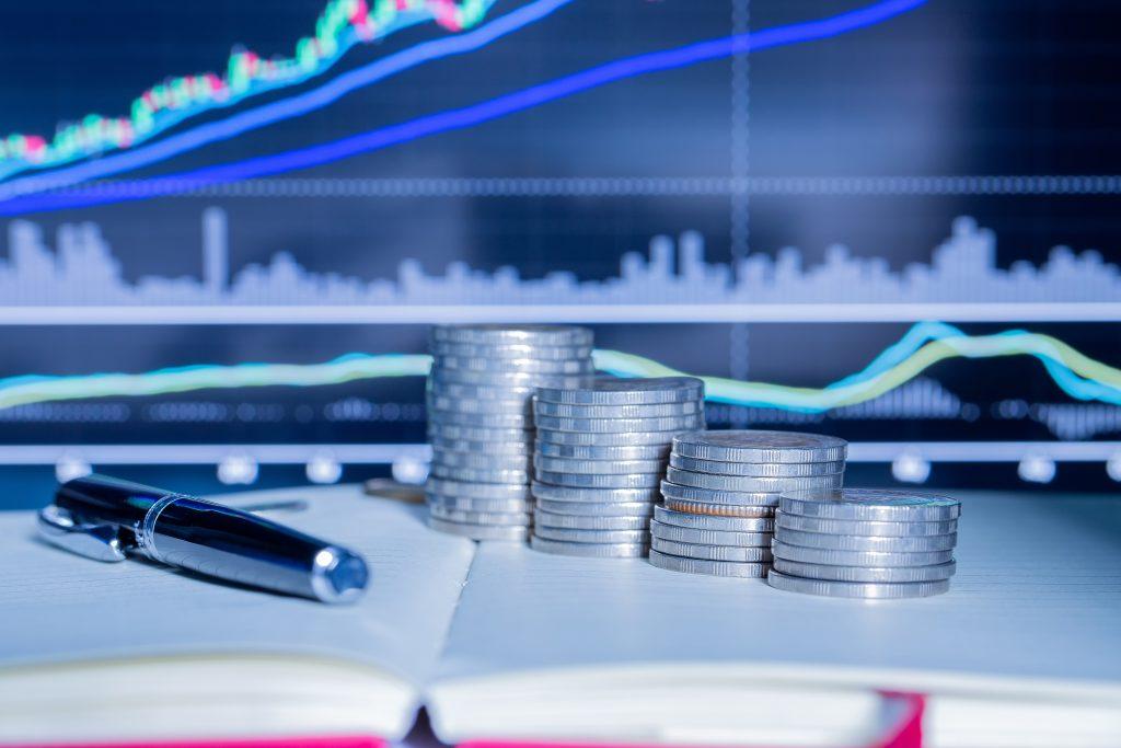 Les émetteurs - acteurs marché financier