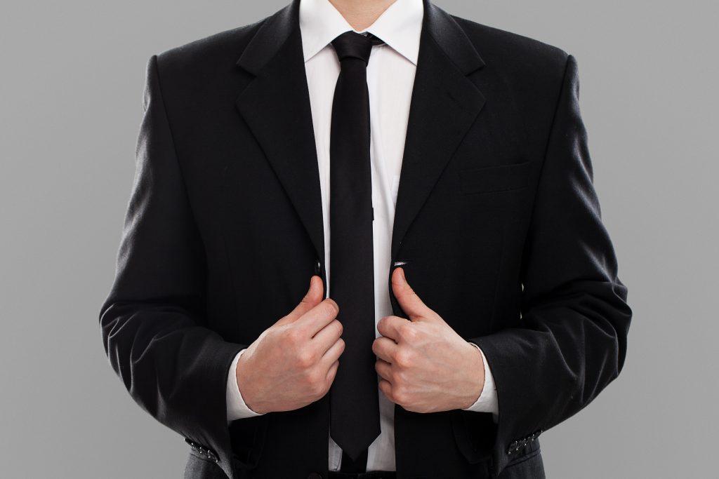 Négocier un prix de vente immobilier - soigner les apparences