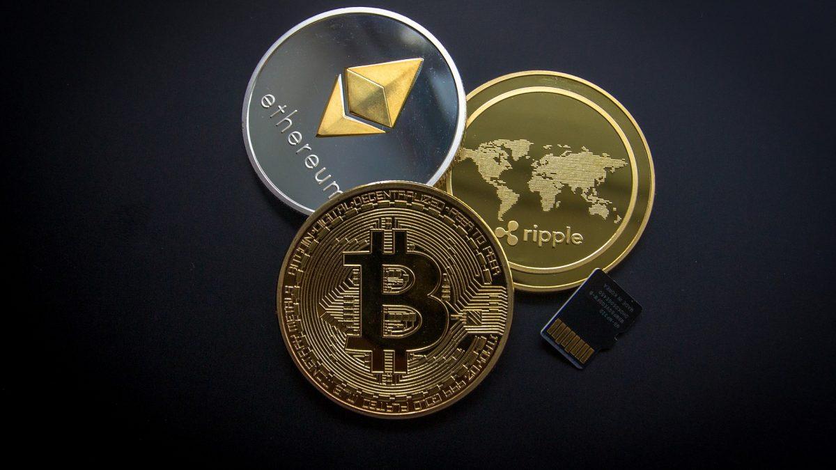 cryptomonnaies prometteuses-2021