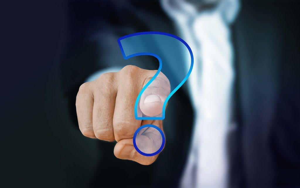 négocier un prix de vente - immobilier - poser les bonnes questions