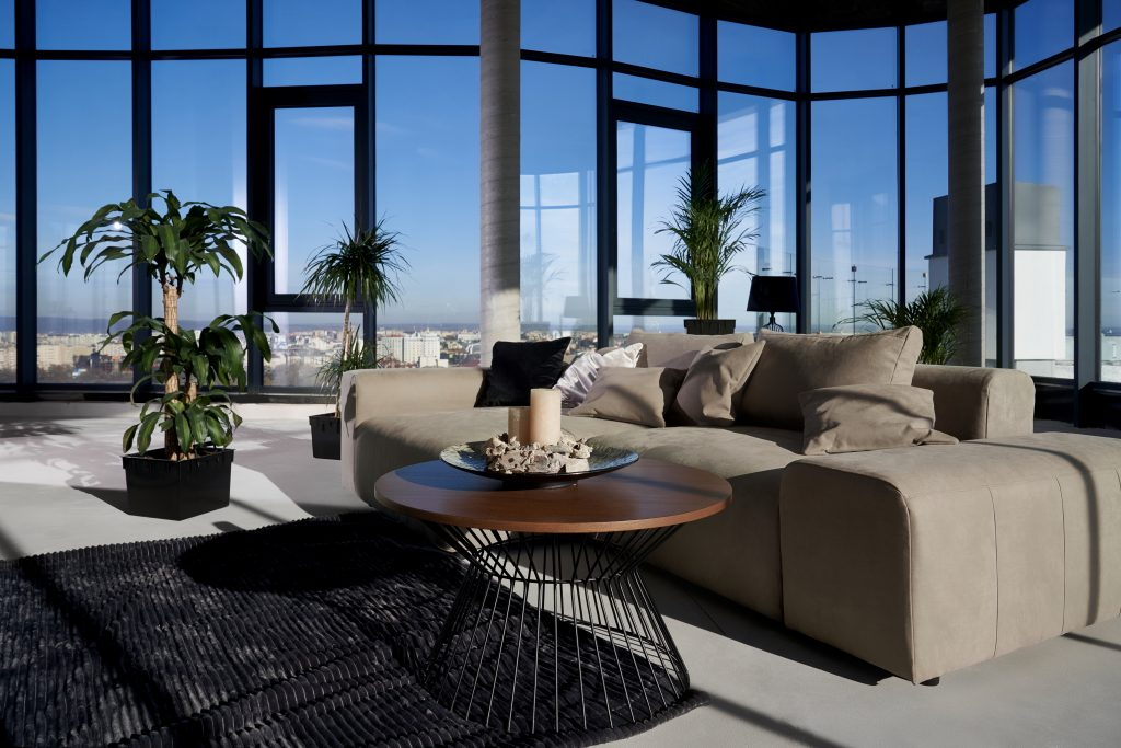 Home Staging - les principes pour vendre son bien immobilier