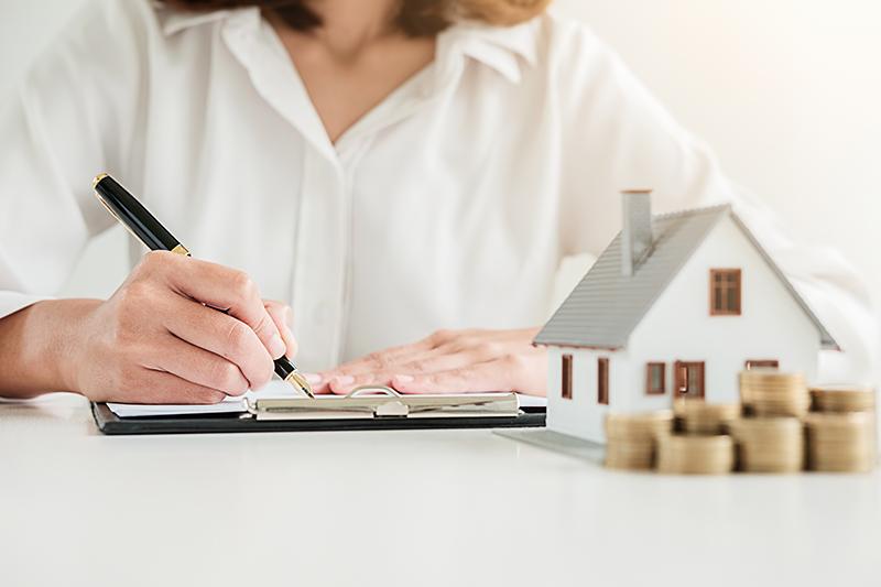 notaire-estimer-prix-immobilier