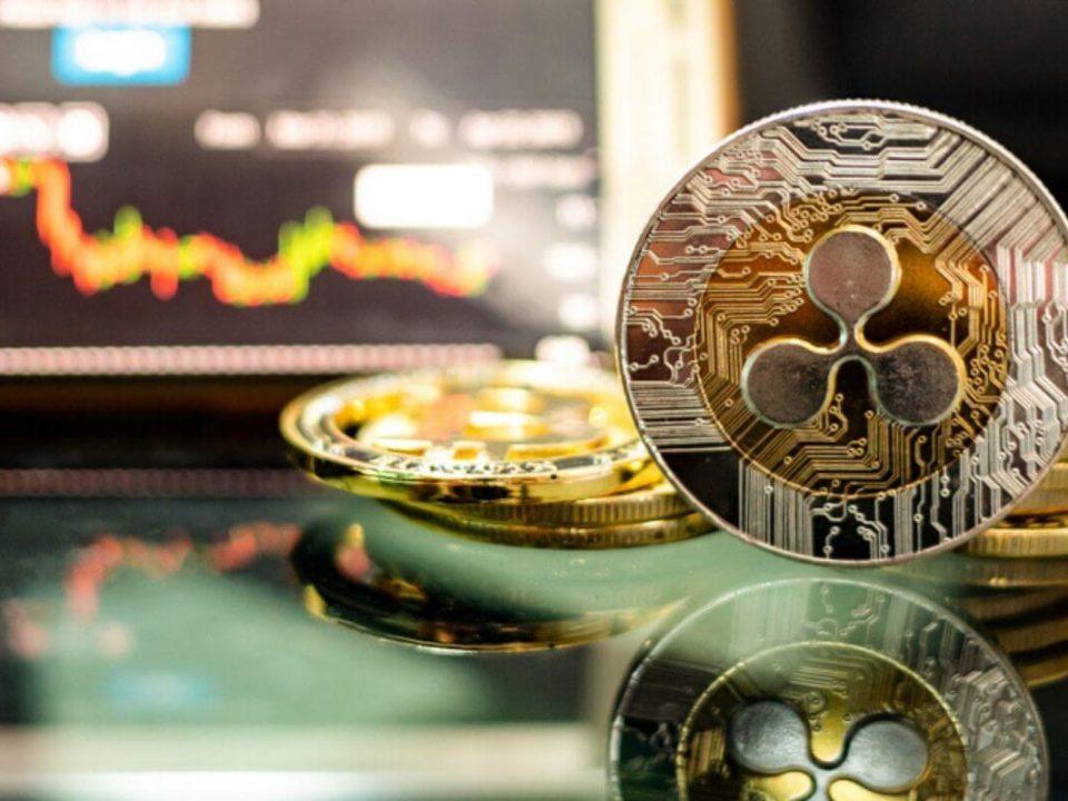 ripple-crypto-monnaie