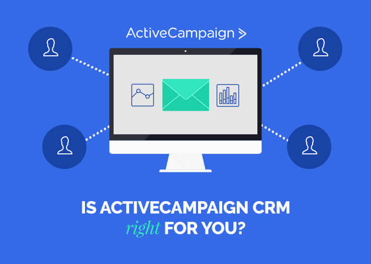 active-campaign-crm