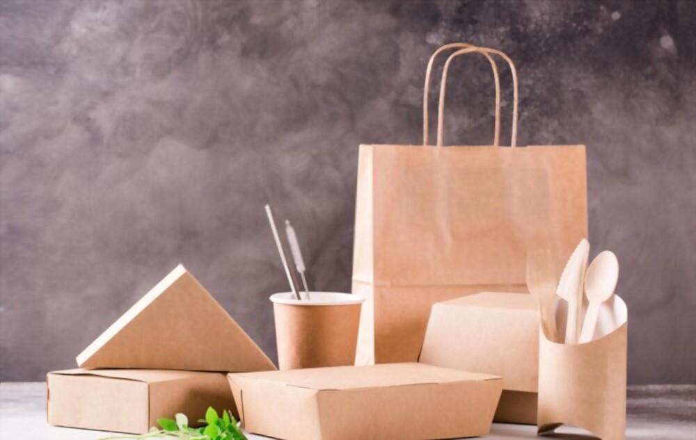 emballage-ecologique