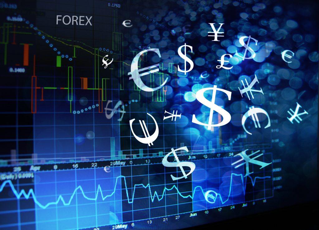 apprende-trading