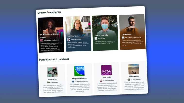 bulletin-facebook-newsletters