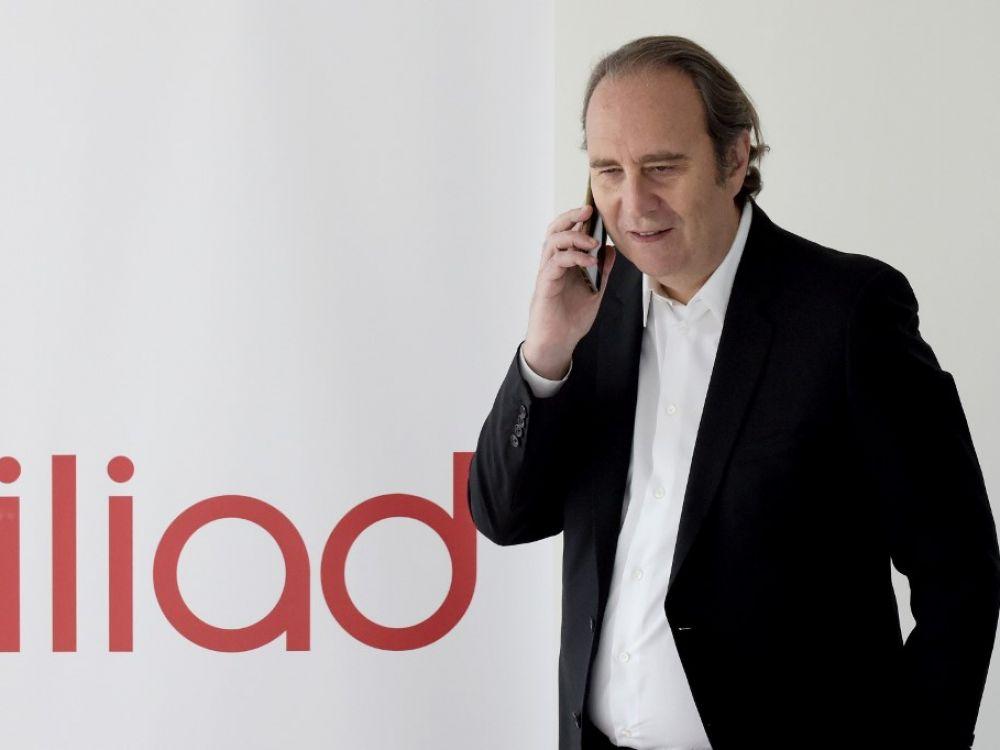 iliad-co