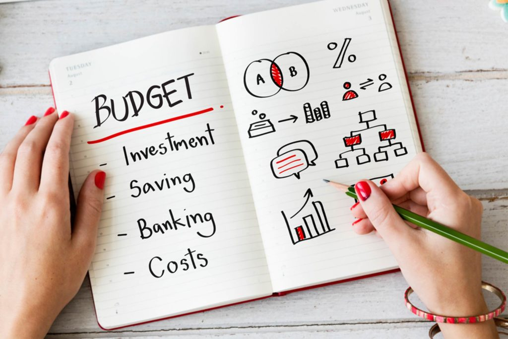 mange-your-finances
