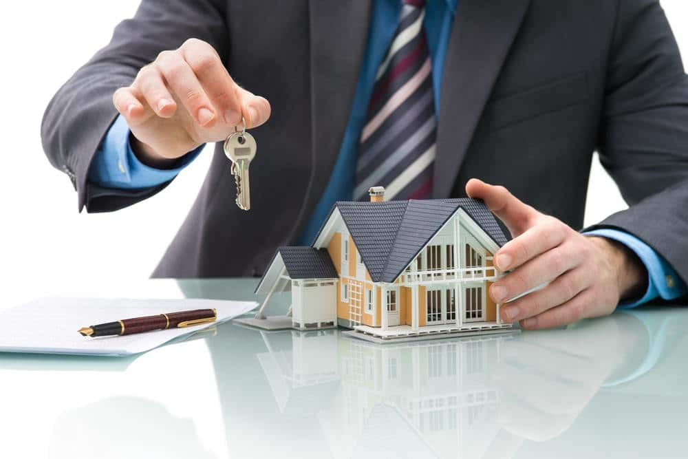 achat-immobilier-25ans
