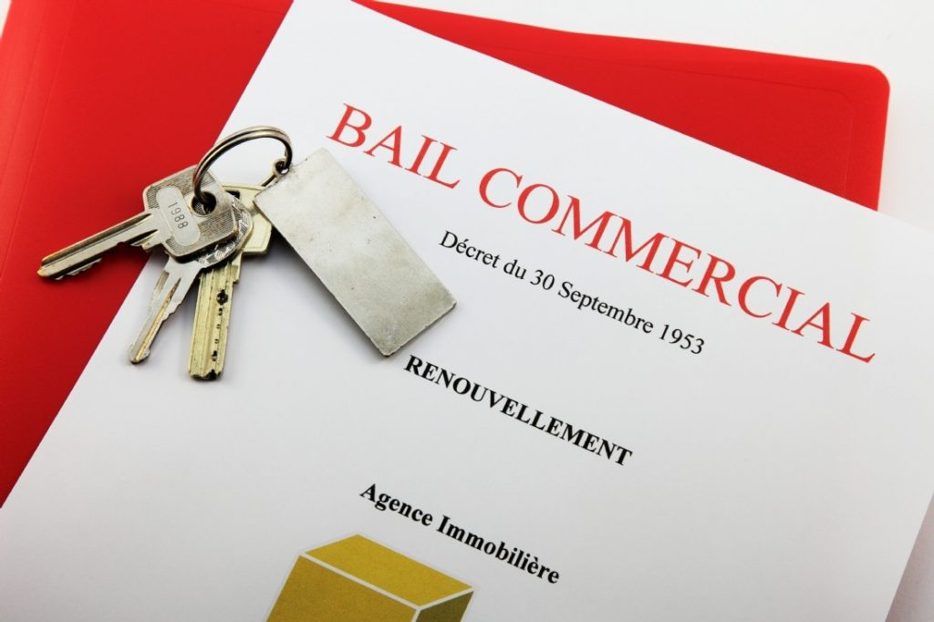 bail-commercial