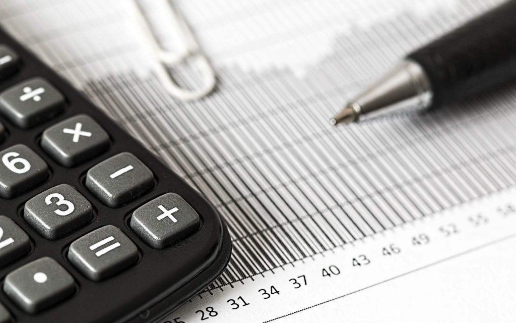 calcul-rendement-investissement-immobilier