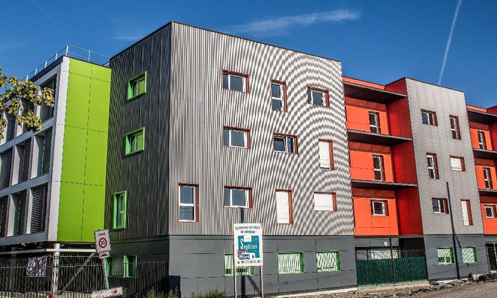 citeden-residence-etudiante