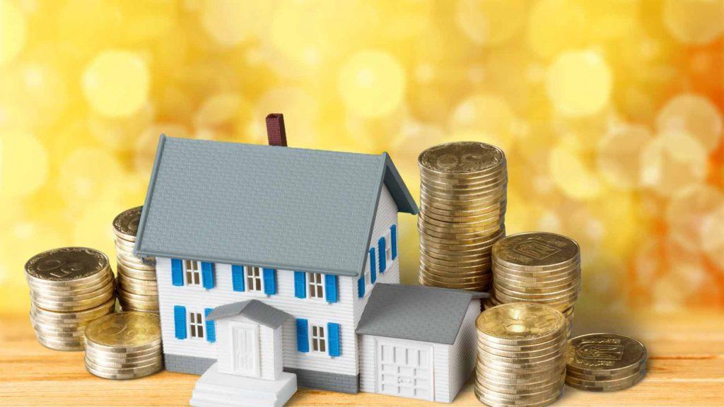 gagner-argent-immobilier