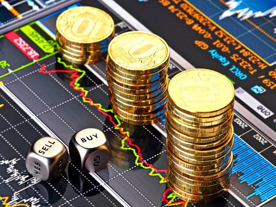 gagner-argent-trading