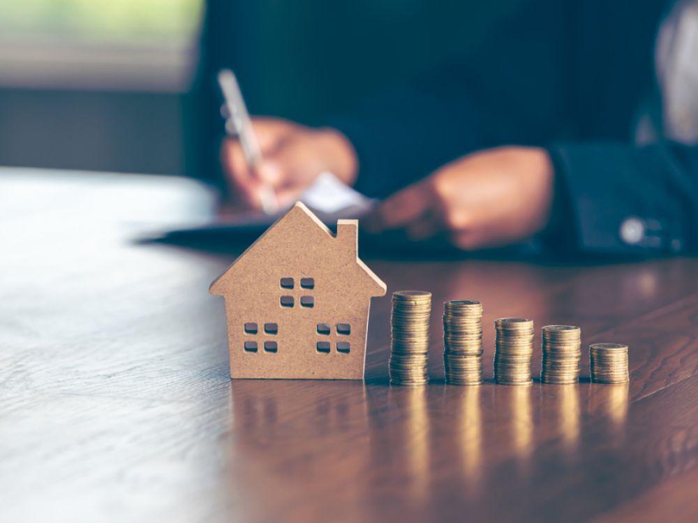 immobilier-locatif-40ans